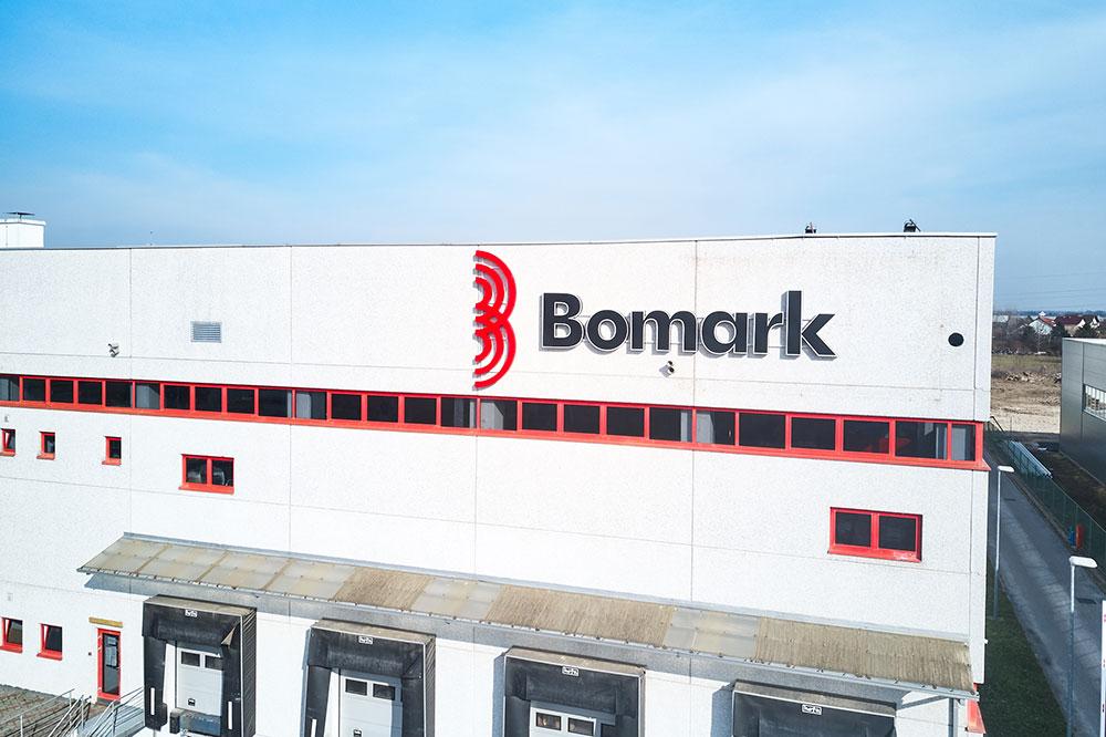 tvornica-bomark_02
